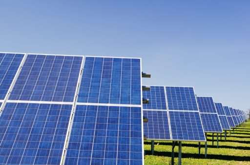 We're going back to basics with some Solar 101